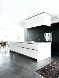 tapis sol cuisine sol cuisine design indoor tile living room kitchen floor
