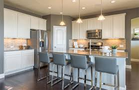 pulte homes design center westfield the enclaves at woodmont plans prices availability
