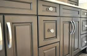 Kitchen Cabinet Door Knob Cabinet Door Knobs Kitchen Cabinet Door Knobs Uk Kitchen Cabinet