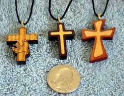 wooden crosses small wooden crosses in bulk christiandiscountshop