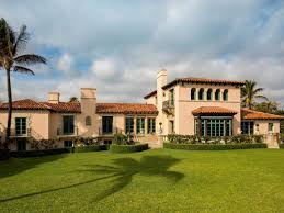 Donald Trump Home by Beach Living Rooms Donald Trump Palm Beach Donald Trump Home Palm