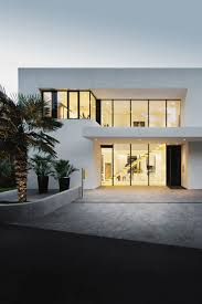 exterior home design instagram 509 best къщи images on pinterest architecture facades and