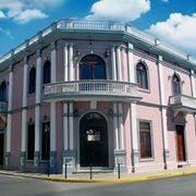 Los Patios Hotel Granada by Top 10 Granada Hotels 28 Hotel Deals On Expedia Com
