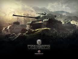 world of tanks nation guide highest reputation content