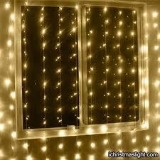 Curtain Christmas Lights Indoors Best 25 Led Curtain Lights Ideas On Pinterest Curtain Lights