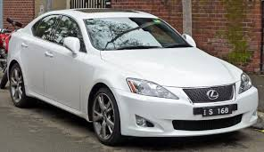 lexus white file 2010 lexus is 250 gse20r prestige with f sport package