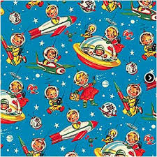 reversible christmas wrapping paper 23 best vintage wrapping paper images on vintage