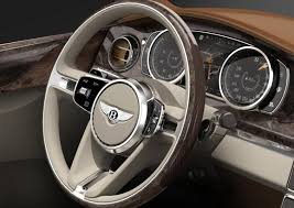 bentley suv 2016 2016 bentley suv worth the high prices image 7 auto types