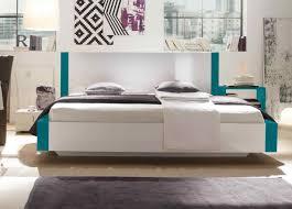Schlafzimmer Betten Mit Schubladen Bett Design Jpg Doppelbett Weiãÿ Hochglanz Bett Designs