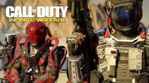 call of duty infinite warfare black friday amazon call of duty infinite warfare for playstation 4 reviews metacritic