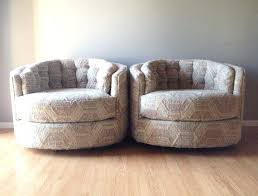 Living Room Chairs That Swivel Swivel Arm Chairs Living Room Awesome Swivel Living Room