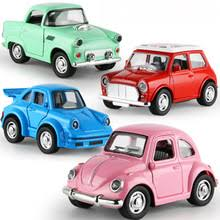 volkswagen mini buy mini volkswagen and get free shipping on aliexpress com