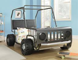 jeep bed plans pdf bed jeep bed pictures