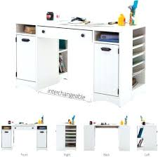 Folding Sewing Cutting Table Cutting Table With Storage Custom Sewing Cutting Table Quilting