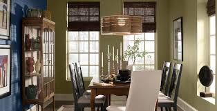 dining room trendy dining room paint ideas colors rustic formal