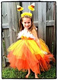 Candy Corn Costume Candy Corn Cutie Halloween Tutu Dress Costume By Cassidychristy