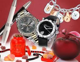 valentines day gift for boyfriend best valentines gifts for him men s wishlist 35 s day