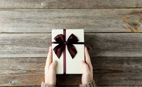 wedding gift guidelines how much should you spend on a wedding gift here are 6 guidelines
