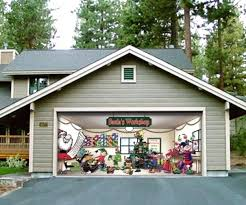 easy inexpensive updates for curb appealgarage door painting ideas