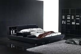 Ikea Black Bedroom Furniture Ikea Black Bedroom Furniture Ikea Bedroom Furniture For The