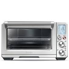 Breville Die Cast Smart Toaster Breville Smart Oven Air Wayfair