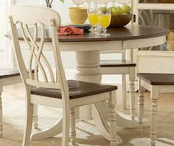 60 Inch Round Dining Room Tables by Round Kitchen Dining Tables Modern Dining Table Designs