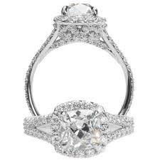 wedding band st louis designer engagement rings st louis designer wedding rings st louis