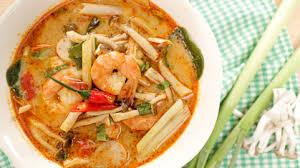 cuisine yum yum soups archives kitchen
