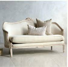 chic shabby chic sofa for house design u2013 rewardjunkie co