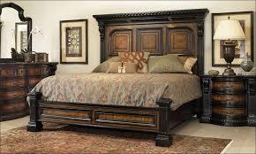 darvin furniture bedroom sets furniture marvelous darvin clearance bedroom sets darvin furniture