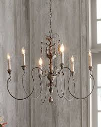 Chandelier For Dining Room Best 25 Rustic Chandelier Ideas On Pinterest Diy Chandelier