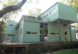 basement homes shipping container homes with basement mobile homes ideas