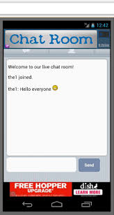 Free Chat Room Android Apps On Google Play - Family sex chat rooms