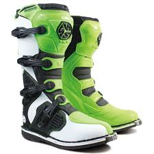 dirt bike racing boots online get cheap dirt bike motorcycle boots aliexpress com