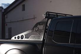 Ford Raptor Truck Bed Accessories - 2017 ford raptor race series chase rack c115802800103