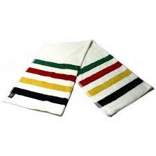 hudson bay s boots hudson s bay towels hudson bay towel free 2 day shipping