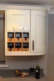 modern wine rack table modern wine rack the functional vertical image of modern kitchen wine rack