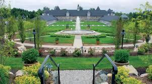 michigan weddings and events venue castle farms