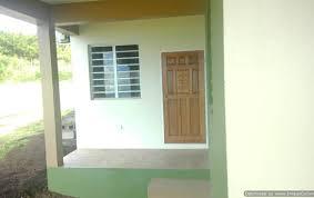 2 Bedroom Houses 2 Bedroom Houses For Rent Descargas Mundiales Com