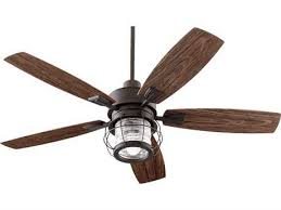 quorum ceiling fans with lights amazing 52 inch outdoor ceiling fan quorum international galveston