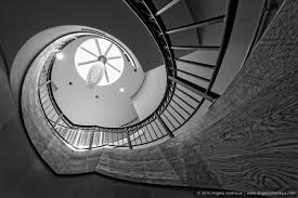 spiral staircase photography awesome spiral staircase in a white