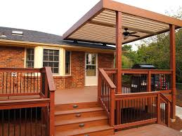 How To Decorate Decks And Patios Patio Ideas Cool Deck And Patio Covers Interior Decorating Ideas