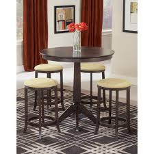 furniture kitchen set homesullivan kitchen dining room furniture furniture the