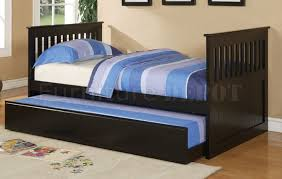 bed for kid tips to buy kids twin beds home decor