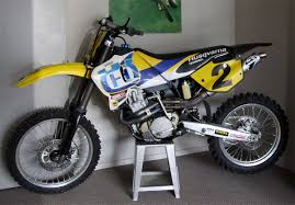 husqvarna motocross bikes for sale rare or ununsual bikes you u0027ve ridden or owned moto related
