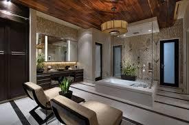 Houzz Home Design