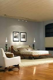 Track Lighting Bedroom Living Room Track Lighting Ideas Track Lighting Ideas For Bedroom