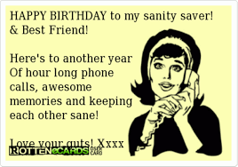 Meme Best Friend - most funniest best friend birthday meme picture wishmeme