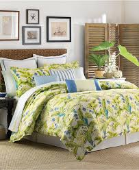 tommy bahama home bedding collections macy u0027s