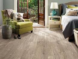 decorating shaw laminate flooring shaw floors allen and roth